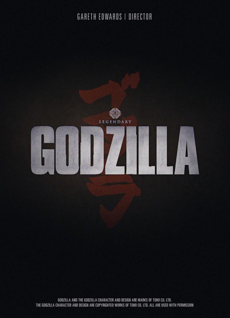 Godzilla-reboot-poster