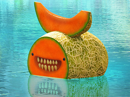 cloudy-with-a-chance-of-meatballs-cantalope