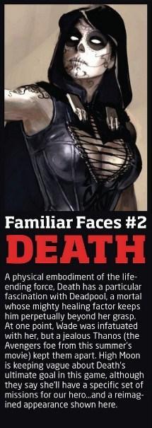 death-deadpoolvideogame