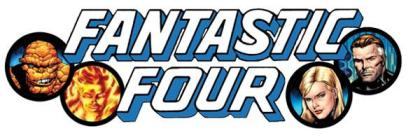 fantastic-four-fox-movie-banner