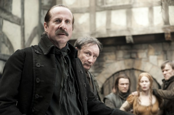 hansel-and-gretel-witch-hunters-peter-stormare