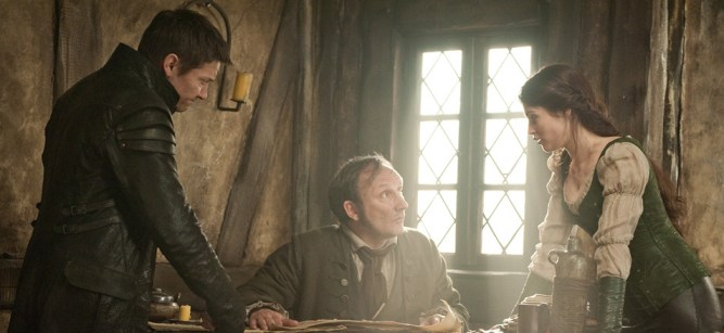 hansel and gretel witch hunters still 4