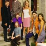 season-3-cast-buffy-the-vampire-slayer