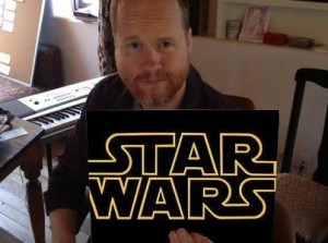 whedon-star-wars