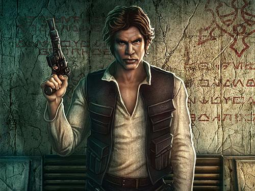 Films-Star-Wars-Han-Solo