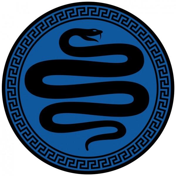 enders-game-asp-army-logo-600x600