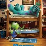 monsters-university-poster-1