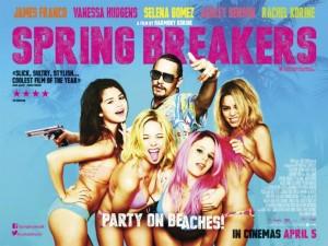 spring-breakers-poster-1-uk