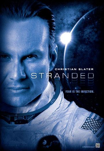 stranded-christian-slater
