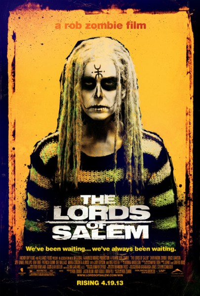 the-lords-of-salem-poster-sheri-moon
