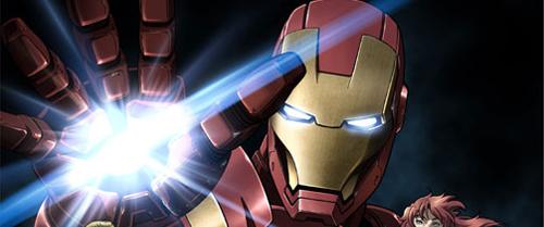 2012-10-08-ironman_anime_banner