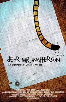 220px-Dear_Mr._Watterson