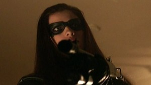 Arrow-Episode-17-Video-Preview-The-Huntress-Returns