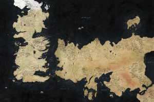 Game-Of-Thrones-extra-large-map