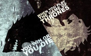 Game-of-Thrones-game-of-thrones-win or die