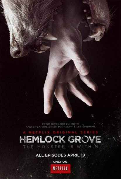 Hemlock-Grove_keyart1-690x1024
