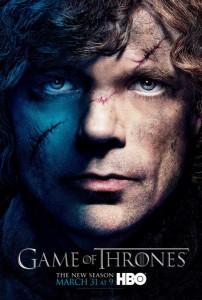 game-of-thrones-season-3-tyrion-poster-405x600