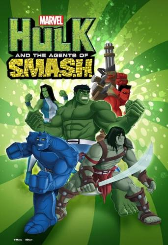 hulk-agents-of-smash