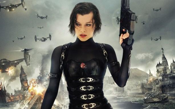 milla_jovovich_resident_evil_5_retribution-wide