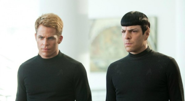 star-trek-2-into-darkness-chris-pine-zachary-quinto-