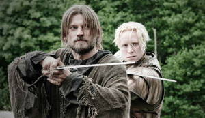 Game-of-Thrones-302