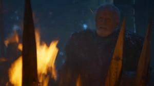 GoT-3.4-Mormont