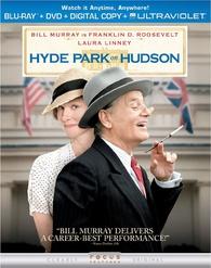 Hyde Park on the Hudson
