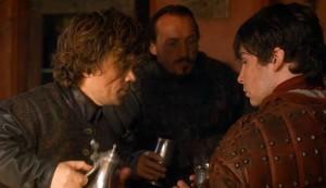 Pod_Tyrion_bronn