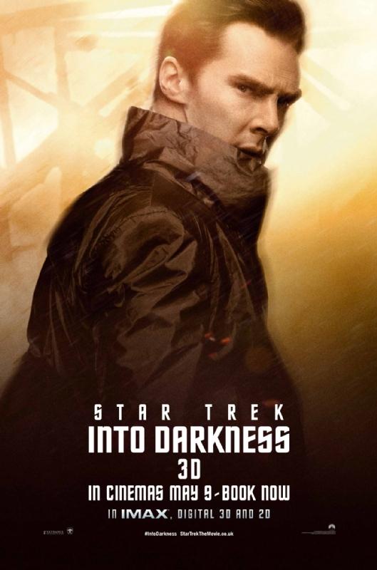 star-trek-into-darkness-poster-benedict-cumberbatch1