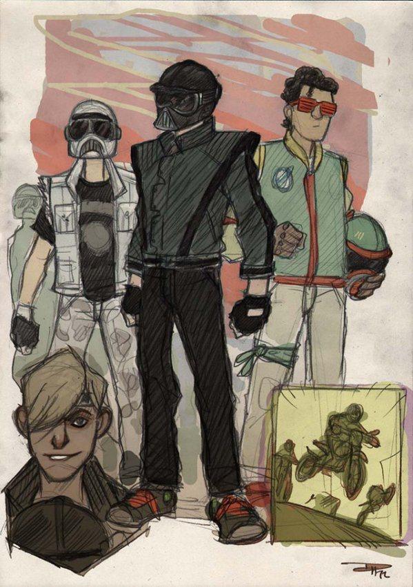 star-wars-highschool-7