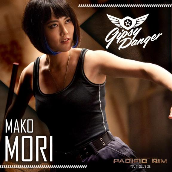pacific-rim-poster-rinko-kikuchi-mako-mori