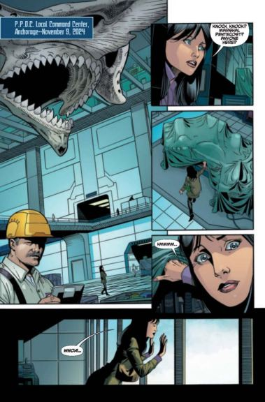 pacific-rim-tales-from-year-zero-graphic-novel-1