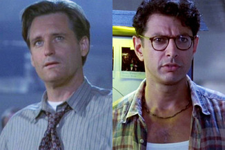 Independence Day 2 jeff goldblum and bill pullman