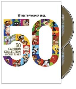 WB 50 Looney Tunes