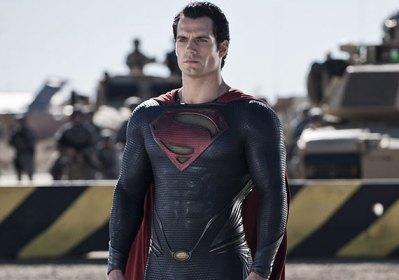 film-superman-570