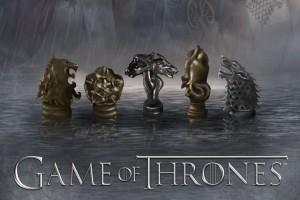 got-chess