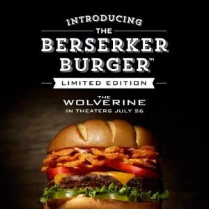 redrobin-wolverine-berserker-burger