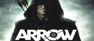 Arrow Slider 2