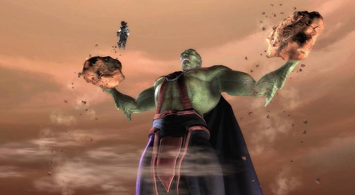 Injustice-Gods-Among-Us-Gets-Martian-Manhunter-DLC-on-Tuesday-July-30