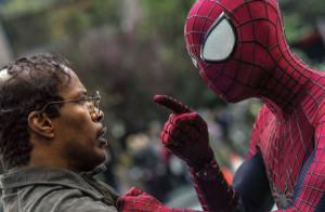 amazing-spider-man-2-jamie-foxx-andrew-garfield