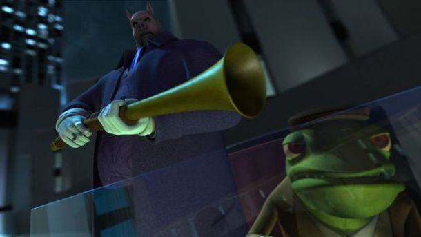 beware-the-batman-pyg-toad-610x343