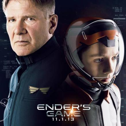 enders-game-promo-poster