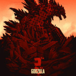 godzilla-comic-con-poster-2013-mondo-variant