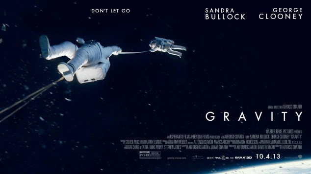 gravity_ver4_xlg