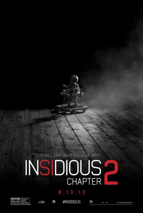 insidious2-poster