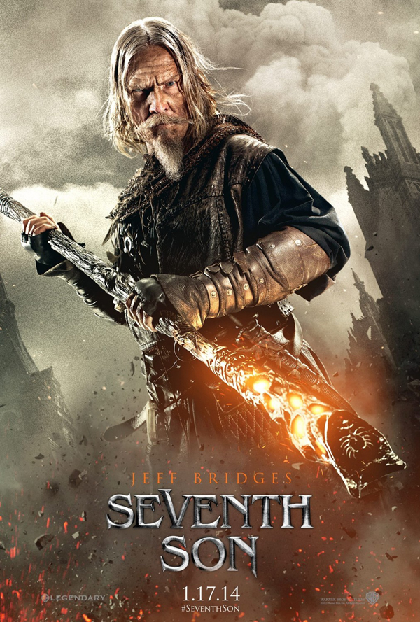 seventh-son-poster