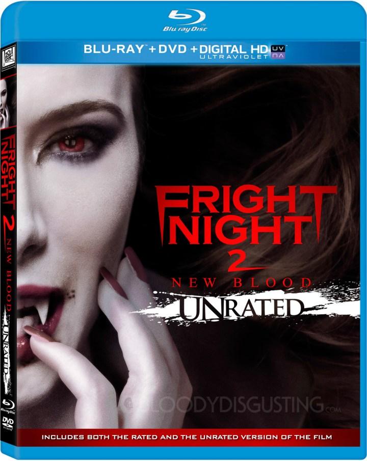 2-fright-night-2-watermarked