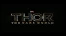 Thor-The-Dark-World-Logo-630x343