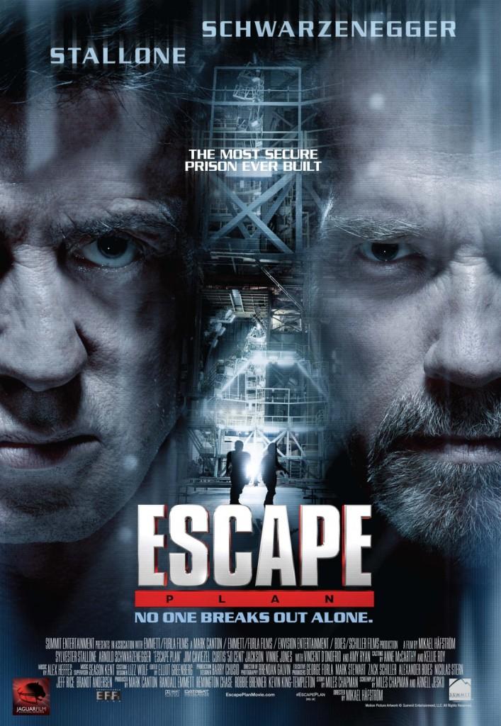 escape_plan_ver4_xlg