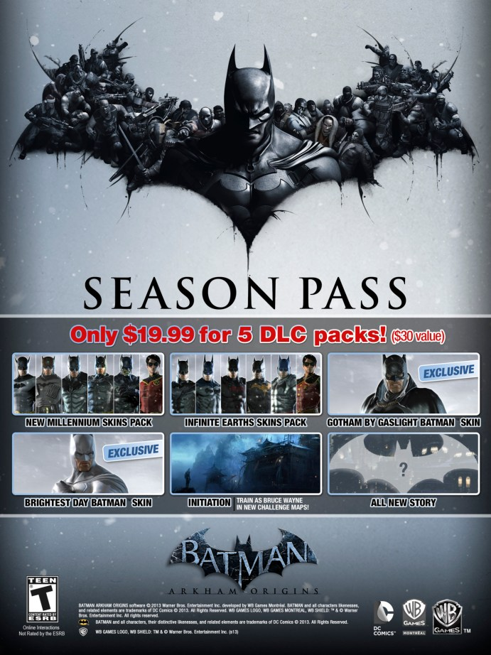 3336188-batman_arkhamorigins_seasonpass_091313